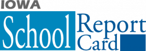 reportCard-logo