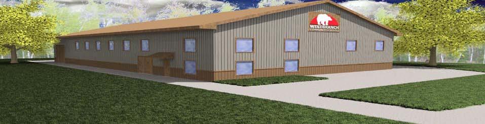 ACE Building Concept
