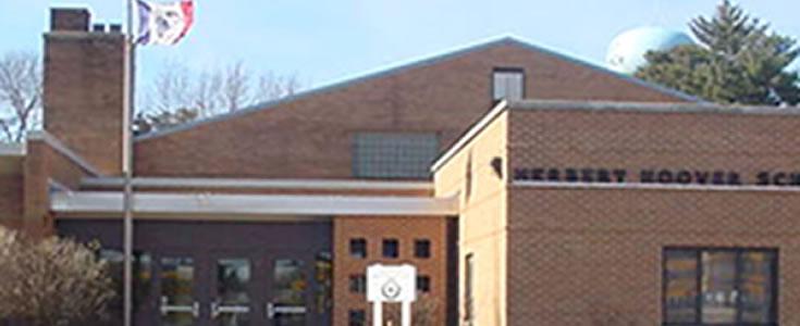 Herbert Hoover Elementary