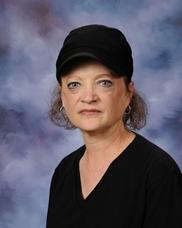 Lisa Hayslett