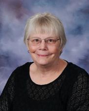 Barbara Fortune
