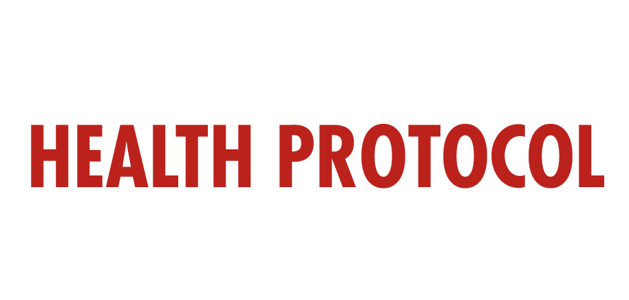 Return to Learn Health Protocol
