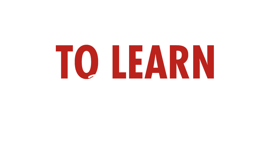Return to Learn Resources icon